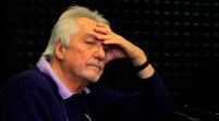 Piani Diversi – Intervista con Enrico Intra