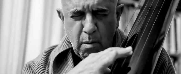 La Voce Dell'Arcobaleno – Intervista con Roberto Laneri