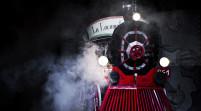 Locomotiva 1861