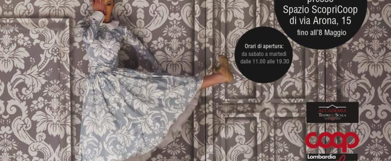 Mostra Fotografica Kairos: La Fotografia Come Spettacolo