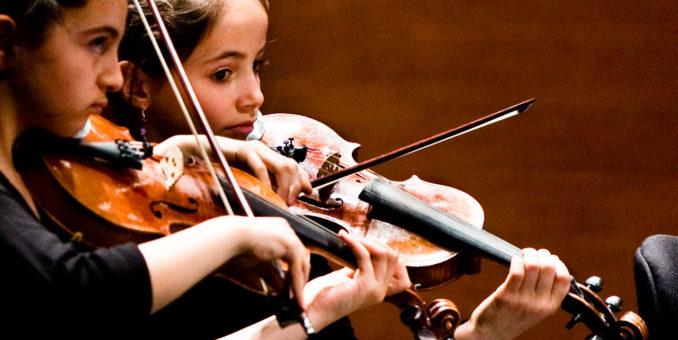 Concerto Straordinario