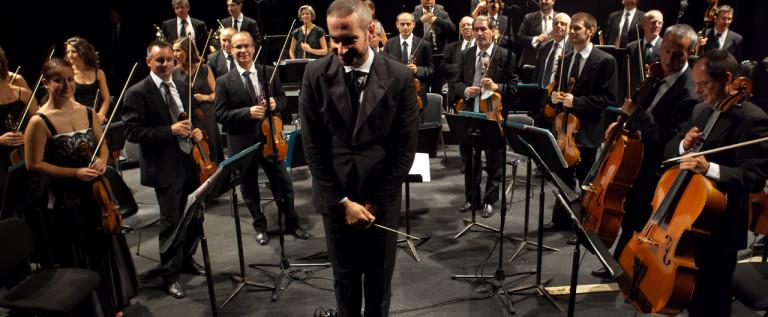 L'Orchestra I Pomeriggi Musicali @MiTo Settembre Musica