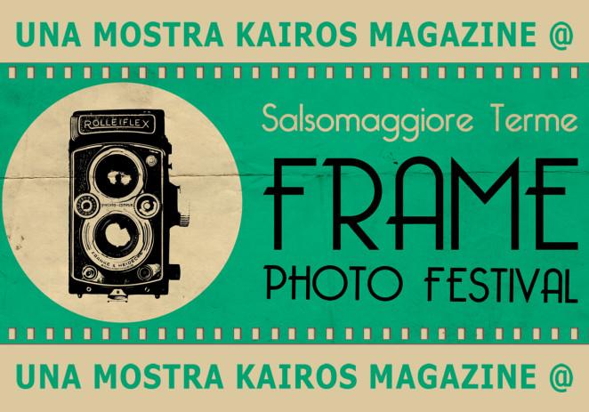 Kairós@Frame-Photo-Fest