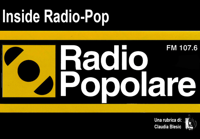 Inside Radio-Pop: 107.6 MHz