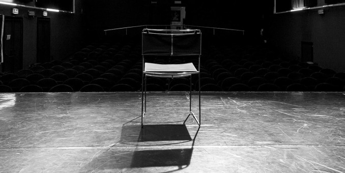 Chiude il Teatro Verga di Milano