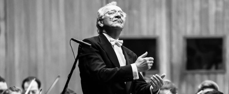 L'Orchestra dell'Accademia Teatro alla Scala incontra Temirkanov