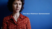 The Self-Portrait Experience: Intervista con Cristina Nuñez