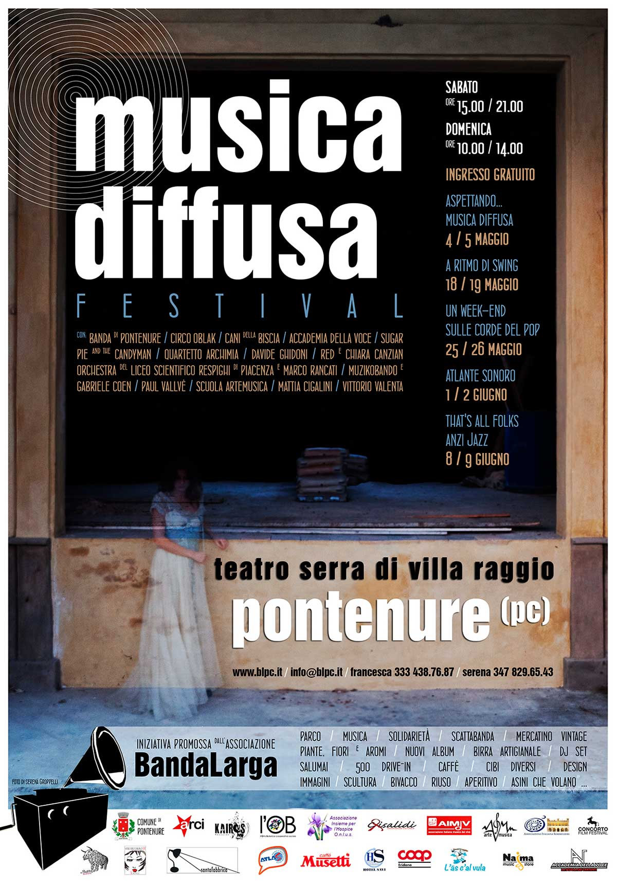 2013_BL_MusicaDiffusa_Locandina