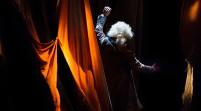 Mozart ovvero il Re scoreggione