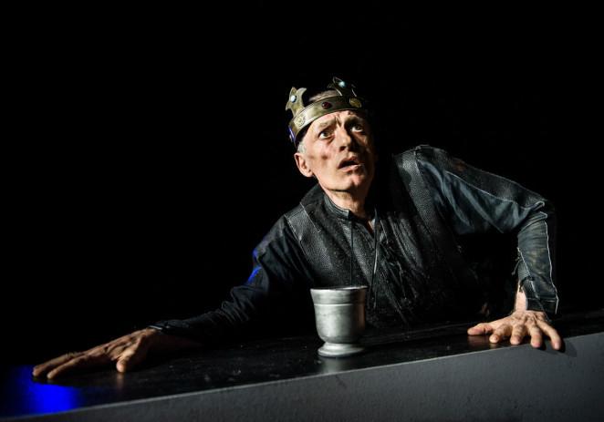 Ravenna Festival 2013 – Trilogia d'Autunno: Verdi & Shakespeare