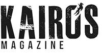Kairós Magazine