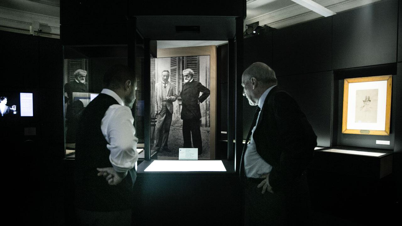 MuseoScala _ lucacondorelli 002