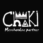 banner-chaki