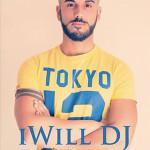 banner-iwill-dj