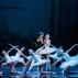 Il Balletto di Brno con Il lago dei cigni: fascino e tradizione