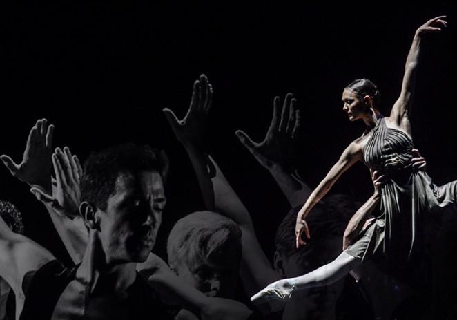 Dance Open Ballet Festival – XIII Edizione
