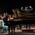 Vincitori XXIII Concorso Pianistico Rina Sala Gallo