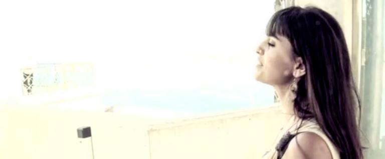 Reine Morales Kabban #Shot in La Valletta