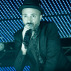 Subsonica Tour 2014