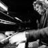Roberto Scarpa Meylougan – Piano Timelapse