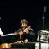 Aperitivo in concerto | Viktoria Mullova Ensemble – Stradivarius in Rio