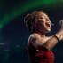 Luci del Nord | Nordlysfestivalen Prima parte