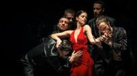 Traviata | ParmaDanza 2015