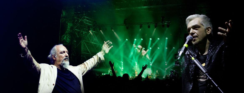 Brianza Rock Festival
