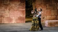 Carmen | Festival Euro Mediterraneo