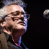 Aperitivo in concerto | Marc Ribot & The Young Philadelphians