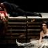 Don Giovanni | Festino ai tempi della peste