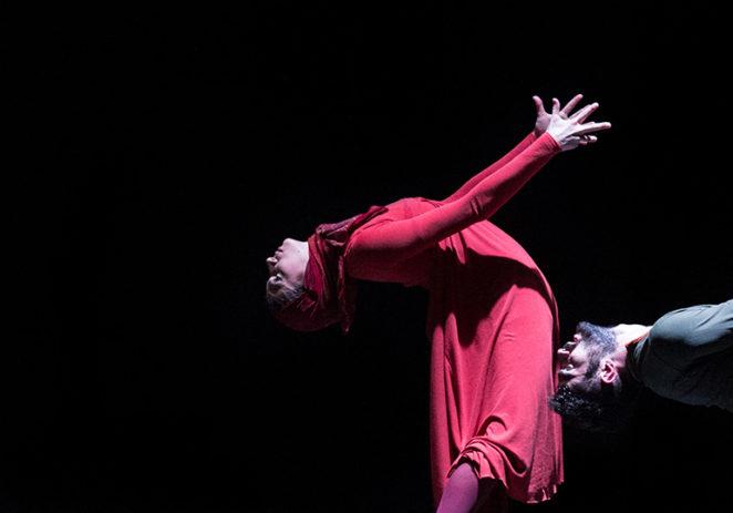 Romeo e Giulietta | Junior Balletto di Toscana