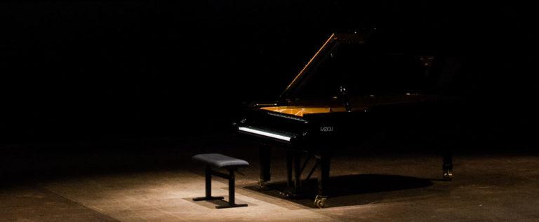 XXIV Concorso Pianistico Internazionale Rina Sala Gallo