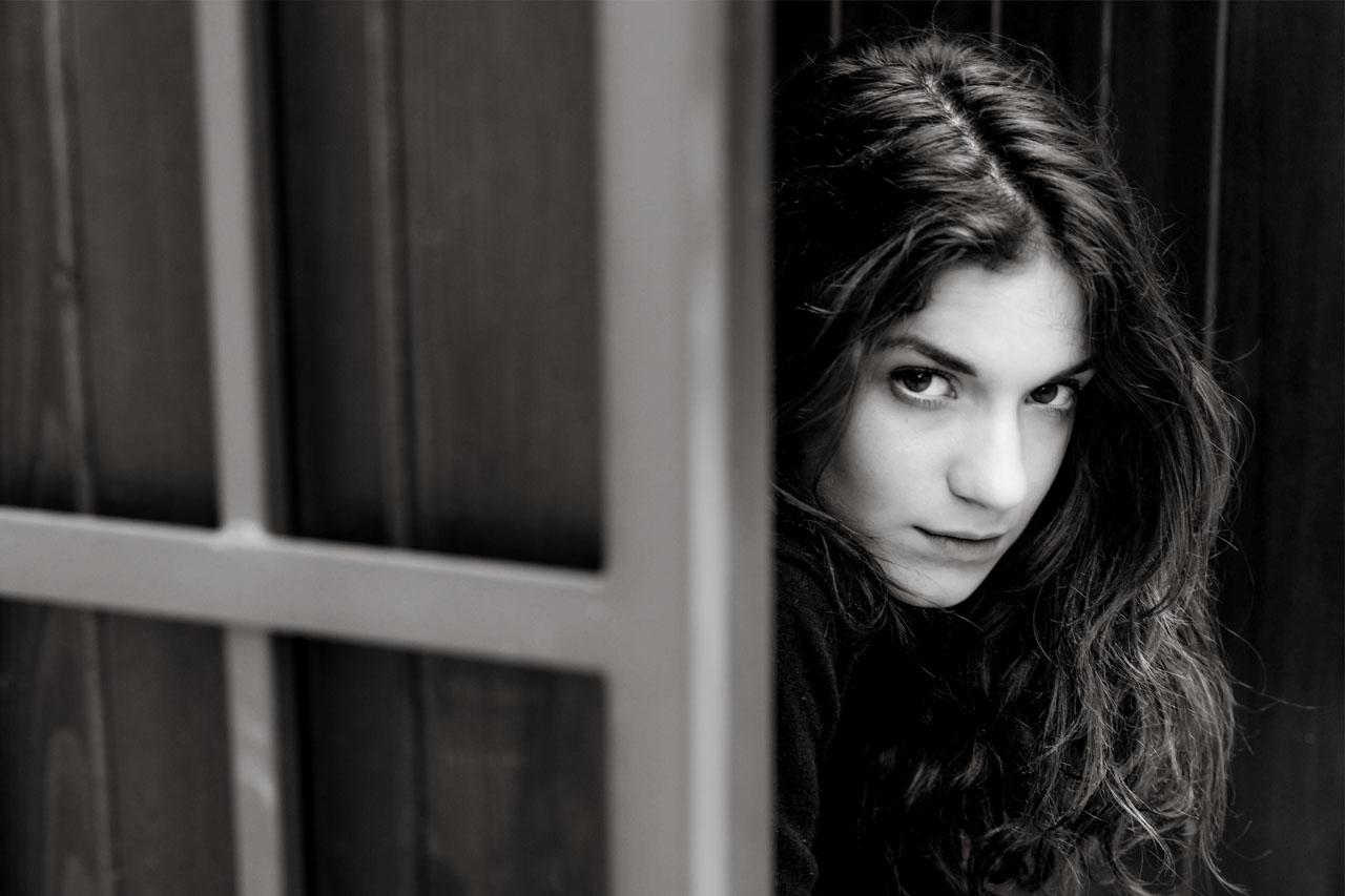 Irene_Casagrande©SoniaDeBoni_5457