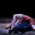 Killing Desdemona