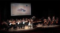 XXIV Concorso Pianistico Internazionale | Rina Sala Gallo