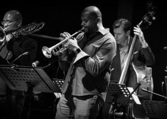 Aperitivo in concerto | SF Jazz Collective