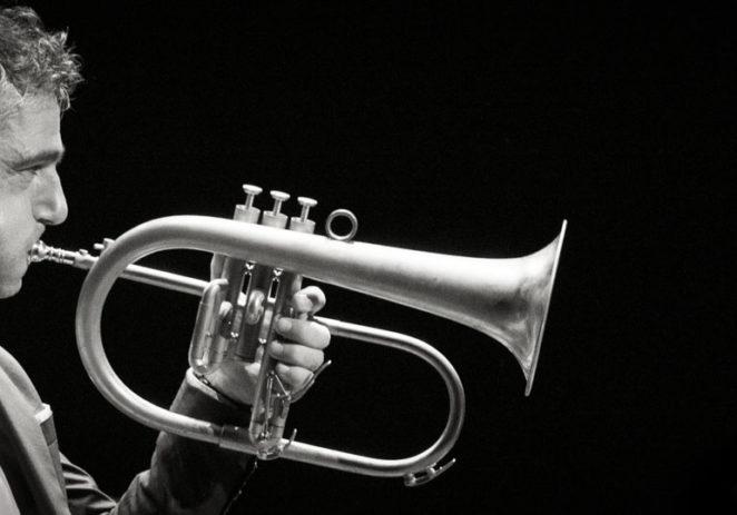 Mit Jazz Festival