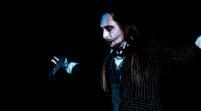 The Spleen Orchestra – Tim Burton Show