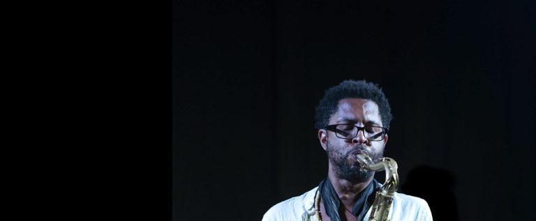 Pescara Jazz Festival 2018