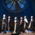 Sister Act – Il Musical Divino